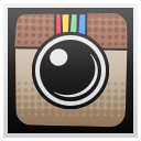 instagram_128x128